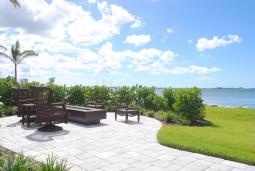 Diamond-on-the-Bay-Sarasota-Photo-Location-7.jpg