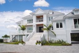 Diamond-on-the-Bay-Sarasota-Photo-Location-8.jpg