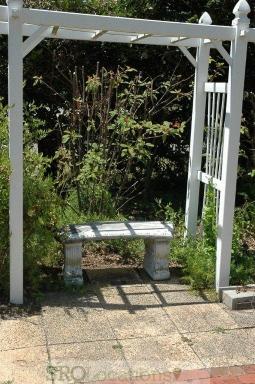 gardens-and-pathways-15