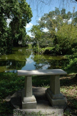 gardens-and-pathways-17