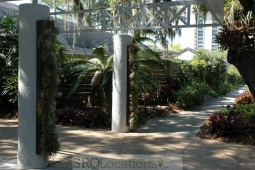 gardens-and-pathways-19