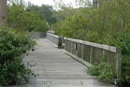 gardens-and-pathways-20