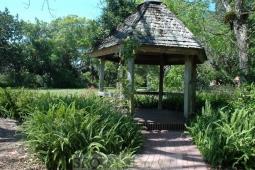 gardens-and-pathways-9