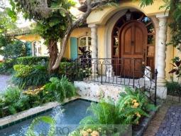 Hacienda-Amarilla-26.jpg