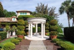 Hacienda-Amarilla-1.jpg