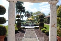 Hacienda-Amarilla-11.jpg