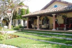 Hacienda-Amarilla-14.jpg
