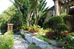 Hacienda-Amarilla-15.jpg
