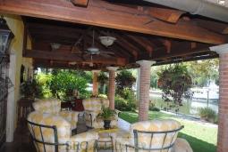 Hacienda-Amarilla-16.jpg