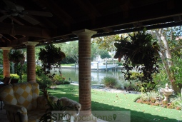 Hacienda-Amarilla-17.jpg