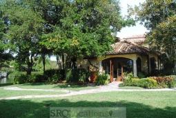 Hacienda-Amarilla-18-1.jpg