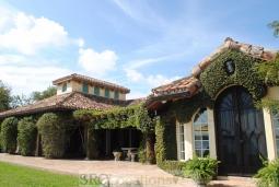 Hacienda-Amarilla-2.jpg