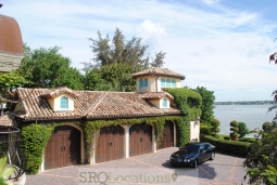 Hacienda-Amarilla-21.jpg