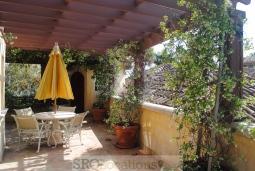 Hacienda-Amarilla-22.jpg