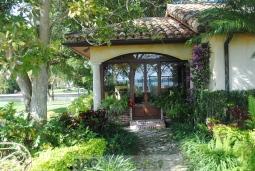 Hacienda-Amarilla-24-2.jpg