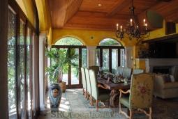 Hacienda-Amarilla-28.jpg