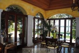 Hacienda-Amarilla-29.jpg