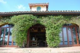 Hacienda-Amarilla-31.jpg