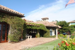 Hacienda-Amarilla-32.jpg