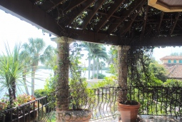 Hacienda-Amarilla-5.jpg