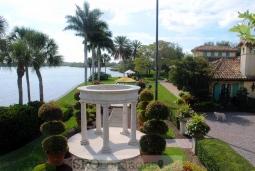 Hacienda-Amarilla-6.jpg