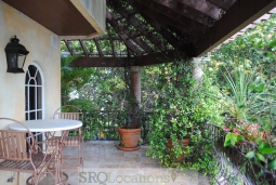 Hacienda-Amarilla-7.jpg