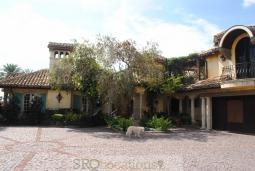 Hacienda-Amarilla-8.jpg