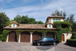 Hacienda-Amarilla-9.jpg