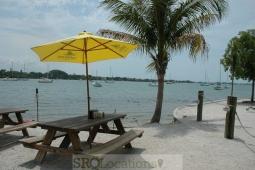 island-style-17