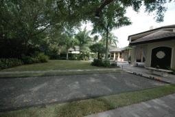 La Casa Serena-14.jpg