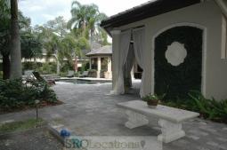 La Casa Serena-13.jpg