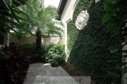 La Casa Serena-18.jpg