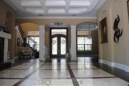 La Casa Serena-2.jpg