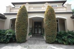 La Casa Serena-20.jpg