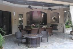 La Casa Serena-3.jpg