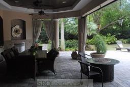 La Casa Serena-4.jpg