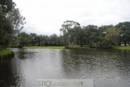 Lakeside (4).jpg