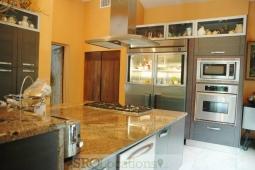 anas-kitchen-004