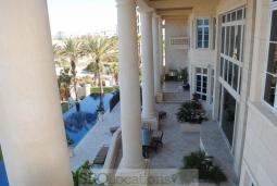 Mansion on the Beach (14).jpg