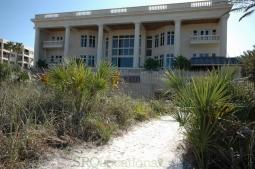Mansion on the Beach (27).jpg