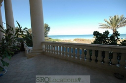 Mansion on the Beach (31).jpg