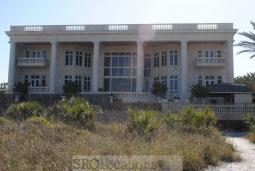 Mansion on the Beach (32).jpg