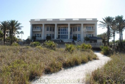 Mansion on the Beach (33).jpg