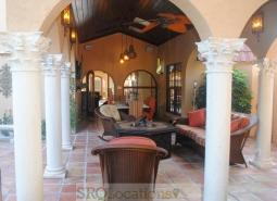 Mediterranean Villa (1).jpg