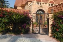 Mediterranean Villa (4).jpg