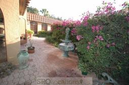 Mediterranean Villa (8).jpg