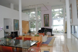 Modern Bayou (10).jpg