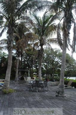 Modern Bayou (3).jpg