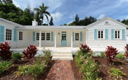 Norstota-cottage-sarasota-photo-locations-0152.jpg