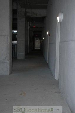 parking-garage-10